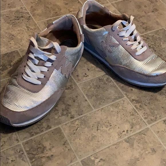 Michael Kors Shoes - Michael Kors Tennis Shoes